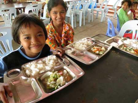 w_cambodia2