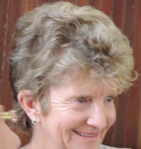 Judy Guse